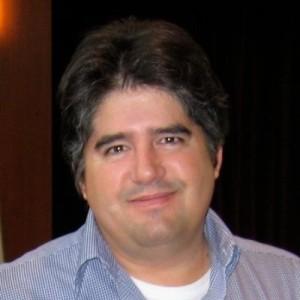 Eugenio Dols