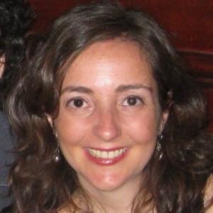 Raquel Hermosilla